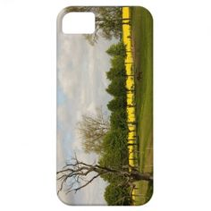 Summer landscape iPhone Barely there case iPhone 4 Cases Summer Iphone Cases, Iphone 4 Cases, Summer Landscape, Create Yourself