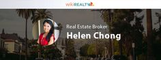 Mortgage Mistakes You Can Avoid #RealEstate Helen Chong https://wikirealty.com/