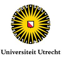 Utrecht University, The Netherlands