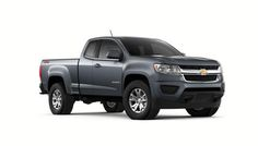 👉 Let the New 2018 #Chevrolet Colorado be your guide for every adventure. 🌅