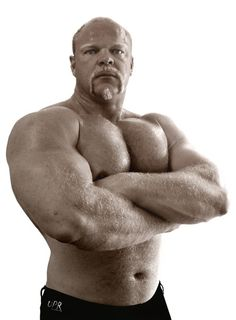 1000+ images about Strongman competition on Pinterest