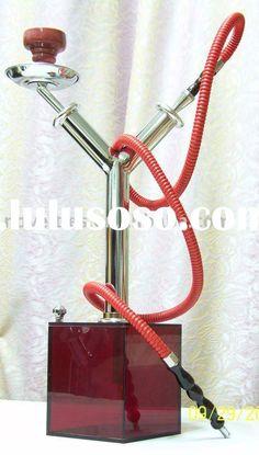 Skull Electric Hookah--Electronic hookah (shisha) for sale - Price,Hong kong Manufacturer,Supplier 814956
