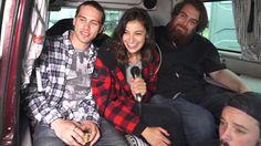 La Paire d'Écouteurs S03 ÉP06 FB Spécial Festival des bières de Laval ... Laval, Couple Photos, Couples, Season 3, Couple Shots, Couple Photography, Couple, Couple Pictures