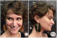 La semaine prochaine découvrez nos nouveaux bijoux @mayajewelry dont une paire a trouvé une heureuse propriétaire !  #mubodyarts #mustardcity #dijonpiercing #maya #piercingdijon #highquality #piercing #jewelry #dijon #bodyjewelry #bijoux #gold #goldplated #or #earweights #earjewelry #plugofinstagram #modifiedunicorns #gauges :) #ecarteurs ;) #dijonville #comegetshiny