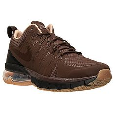 check out 07366 2b530 Trail Running Shoes From Amazon -- Check out the image by visiting the  link.Note It is affiliate link to Amazon. Nike Air MaxSkor ...