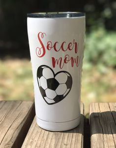 Yeti Rtic Ozark Trail Soccer Mom Stainless By