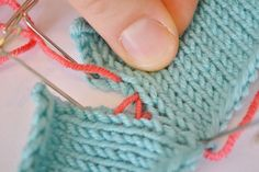 seams_knitting_main