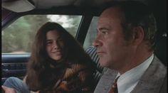 Save The Tiger 1973 (6.9/10 imdb) Dvdrip on Veehd