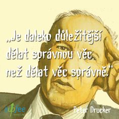 #importante #quotes #peterdrucker #success #supfee Motivational Quotes, Inspirational Quotes, Words Of Comfort, Sleep Better, Tabu, Motto, True Stories, Online Marketing, Psychology