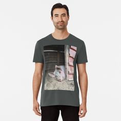 Framed Prints, Art Prints, My T Shirt, Cotton Tote Bags, Finding Yourself, Classic T Shirts, Sleep, Printed, Awesome