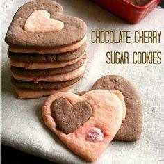 Cacahuetes Chocolate / caramelo recubiertos