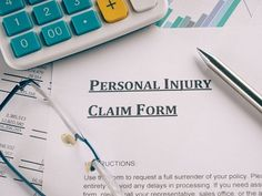 Experiencing a car accident can be traumatic. You might be so confused that you do not know what to do immediately. However, keeping a clear and alert mind will help you determine the first steps to take when you suspect a #personalinjurycase can be filed. This will help protect your rights and procure compensation from the #insurancecompany.