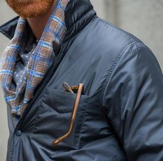 Gusto_cipriani Warm detais on a chilly day. 🇮🇹 #cipriani #sprezzatura #Fashion #Streetstyle #Casual #Sportswear #Menfashion #Menstyle #Class #Lookcool #Casualstyle #Trendy #Elegance #Menstyle #Luxury #Style #Street #Trendy #Dandy #Moda #Classy #Awesome #Stylishmen #Cool #Likeit #Dailylook