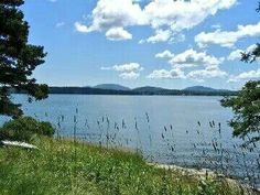 Blue hill maine one place to visit that is a must.  Www.vacationcottages.com