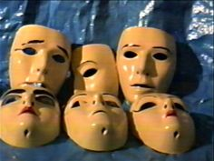 Masks_of_Death.jpg (500×375)