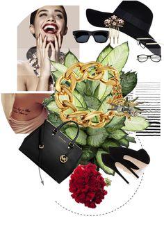 Details: things that I love #details #things that i #love now on my #fashionblog www.robyzlfashionblog.com Giuseppe Zanotti Design #Giuseppezanotti Michael Kors YvesSaintLaurent River Island #riverisland #michaelkors #yvessaintlaurent
