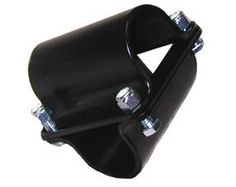 pipe clamp 1/2 - Google Search