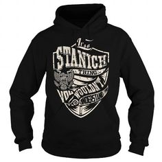 Its a STANICH Thing (Eagle) - Last Name, Surname T-Shirt #name #tshirts #STANICH #gift #ideas #Popular #Everything #Videos #Shop #Animals #pets #Architecture #Art #Cars #motorcycles #Celebrities #DIY #crafts #Design #Education #Entertainment #Food #drink #Gardening #Geek #Hair #beauty #Health #fitness #History #Holidays #events #Home decor #Humor #Illustrations #posters #Kids #parenting #Men #Outdoors #Photography #Products #Quotes #Science #nature #Sports #Tattoos #Technology #Travel…
