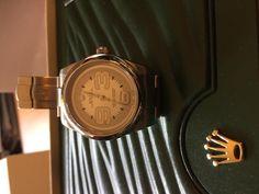 Rolex date juste Parfait, Rolex Date, Michael Kors Watch, Gentleman, Luxury Fashion, Accessories, Style, Woman, Swag