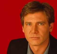 Source: yaelloush Harrison Ford Young, Harrison Ford Han Solo, Harison Ford, Indiana Jones Films, Chris Miller, Jason Isaacs, Han And Leia, American Presidents, Jeremy Renner