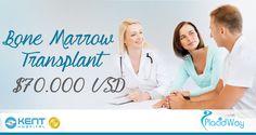 Top Bone Marrow Transplant in Izmir Turkey #Bone_Marrow_Transplant_Turkey #Cancer_Treatment_Turkey