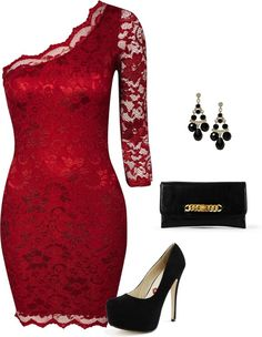 """""""Cruise Outfit"""" by southernbelle8920 on Polyvore   If I only had the body to wear something like this! This is BEAUTIFUL!"""