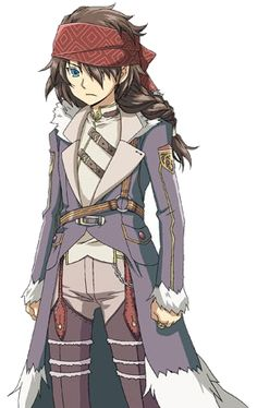 I wanted to marry him so badly Video Game Anime, Video Game Characters, Video Game Art, Character Creation, Character Art, Character Design, Kamichama Karin, Harvest Moon Game, Rune Factory 4