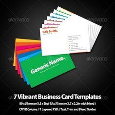 /tarjetas-de-presentacion-plantillas                                                                                                                                                     Más