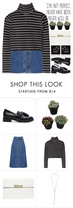 """don't start fallin in love just because somebody showing you a little bit of attention"" by exco ❤ liked on Polyvore featuring Dorothy Perkins, clean, organized, yoins, yoinscollection and loveyoins"