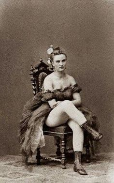 soiled-doves-prostitution-in-west-victorian-er.jpg (327×524)