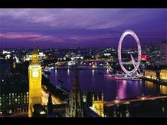 """""""Przekręty londyńskiego City"""" - film dokumentalny. Lektor PL - YouTube"""