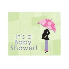 Envoyez vos invitations !!!! Collection future maman sur www.mybbbshowershop.com