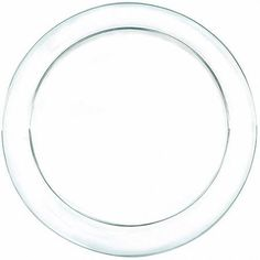 Chinet Cut Crystal Dinner Plates (10-Inch), 100-Count Plates Chinet ...