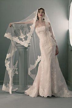 02 17 Rustic Ideas Plum Pretty Sugar Bridal Veilswedding