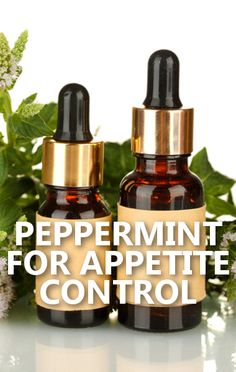Dr. Oz talked about ways to shut down our appetite, including sniffing peppermint oil. http://www.wellbuzz.com/dr-oz-diet/dr-oz-shut-appetite-peppermint-eat-eggs-breakfast/