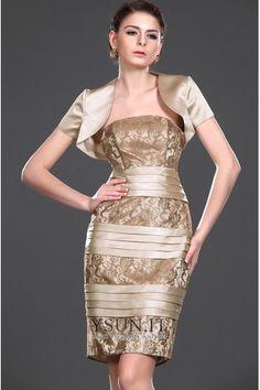 405272279f8e 10 fantastiche immagini su abiti   Bridal gowns, Alon livne wedding ...