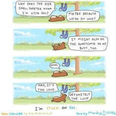 positive-animal-comics-4amshower-28-58cf8c75a8758__880