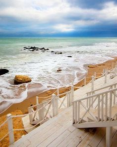 Beach, Water, Outdoor, Park, Gripe Water, Outdoors, The Beach, Beaches, Outdoor Games