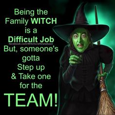 (notitle) - Fall and Halloween - halloween quotes Wizard Of Oz Quotes, Witch Quotes, Funny Quotes, Life Quotes, Funny Memes, Hilarious, Cartoon Quotes, Minions Quotes, It's Funny