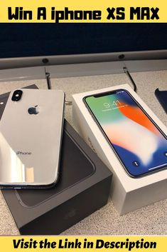 free iphone no surveys or offers how to get a free iphone . Get Free Iphone, New Iphone, Iphone 8 Plus, Iphone Cases, Iphone 7 Hacks, Iphone 6 Photography, Iphone Offers, Win Phone, Nouvel Iphone