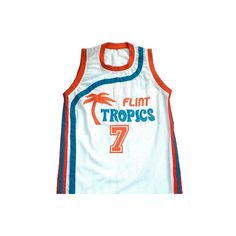 Interested to buy Semi Pro Flint Tropics 7 CoffeeBlack Customize Basketball Jersey Uniform ? Check out our website http://laroojersey.com/basketball/Semi-Pro-Flint-Tropics-7-CoffeeBlack-Customize-Basketball-Jersey-Uniform