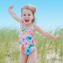 We offer stylish sun protective clothing and swimwear with 50+ UV protection. Our collection of SPF beachwear includes rashguards, swimsuits, hats, cover-ups, beach bags, sunglasses, sunscreen and more for children & women. Cabana Life mixes fashion with