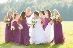 Valdosta Weddings | Valdosta Wedding Photographers Jewelers Catering Venues Rentals Florist Bridal Salons Travel Agents