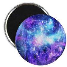 Mystic Dream Magnets