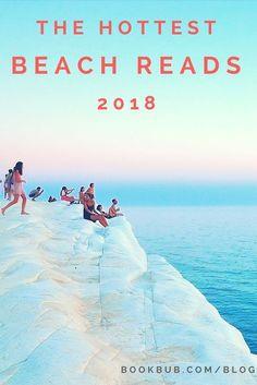 reading list for summer 2017 2018 beach reads_2