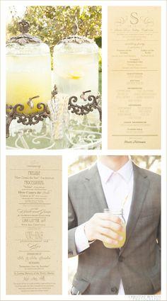 Christine Bentley Photography | Maravilla Gardens Wedding |