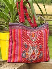 Moonbeams and Mayhem Embroidered Bag, Boho Tops, Hippie Boho, Diaper Bag, Take That, Tote Bag, Purses, Dreads, Gypsy