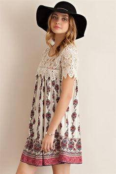16dc38966ddb LA Showroom provides access to the biggest selection of wholesale fashion  clothing   accessories. Shop directly from top Los Angeles fashion  suppliers and ...