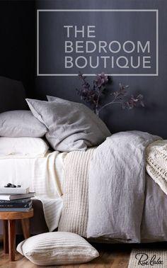 Bedroom sets 70 off home decor