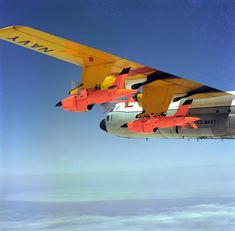 c 130 hercules Navy carrying targets - Google Search